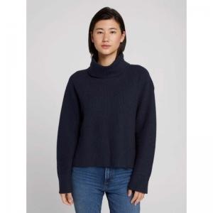 000000 703024 [sweater wide] logo