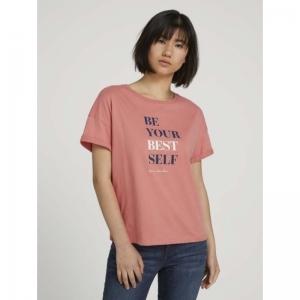 000000 701010 [T-shirt  fro] logo