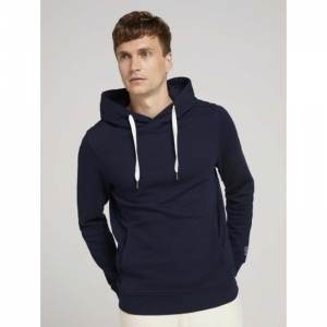 000000 102522 [hoodie with] logo